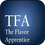 TFA Website
