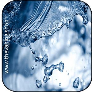 Distilled Water for Eliquid DIY Mixing 2