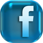The vape Shop Facebook page