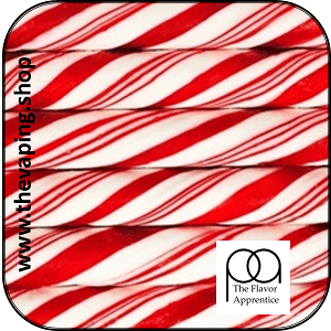 Peppermint V2 by The Flavor Apprentice