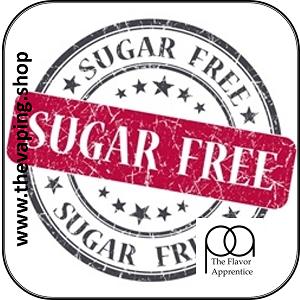 Sweetener by The Flavor Apprentice