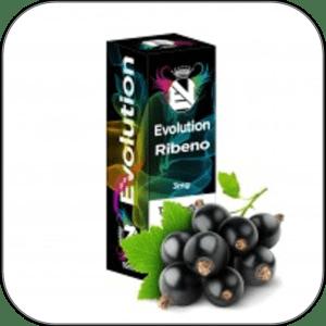 Ribeno Eliquid By Evolution 10ml