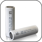 MolicelMolicel P42A 21700 Vape Battery