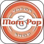 Mom and Pop Website
