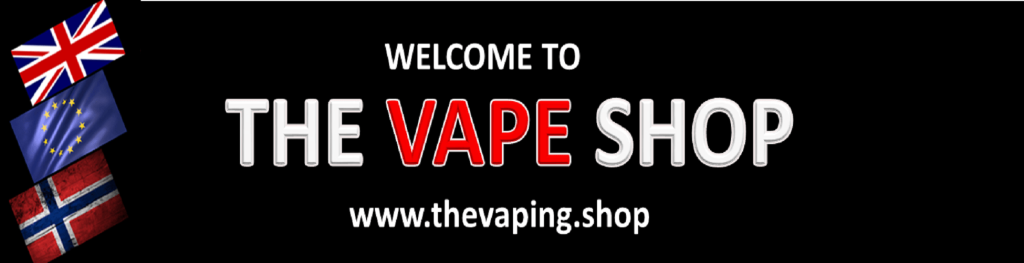 All About Us at The Vape Shop