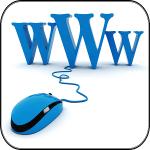 VooPoo Website