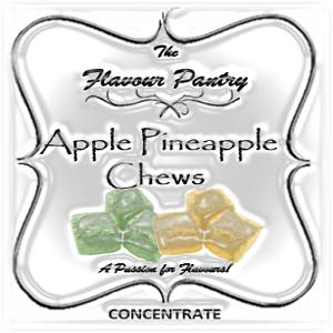 Apple Pineapple Chews v2 web