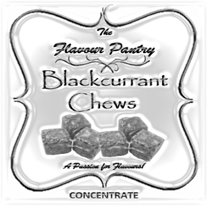 Blackcurrant Chews v2 web