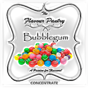 Bubble Gum v2 web
