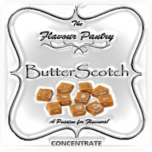 Butter Scotch v2 web