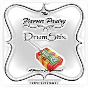 Drum Stix v2 web