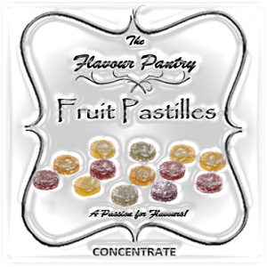 Fruit Pastilles v2 web