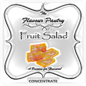 Fruit Salad v2 web