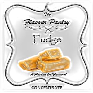 Fudge v2 web