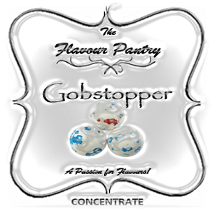 Gobstopper by The Flavour Pantry