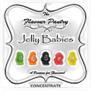 Jelly Babies v2 web