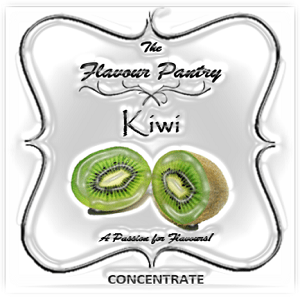 Kiwi by The Flavour Pantry 2