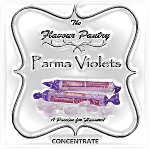 Parma Violets v2 web