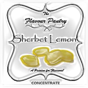 Sherbet Lemon v2 web