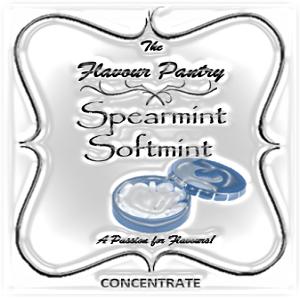 Spearmint Softmint v2 web