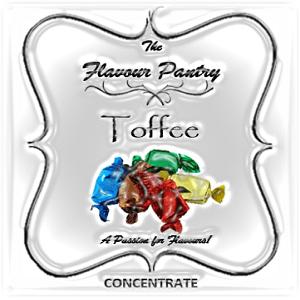 Toffee v2 web