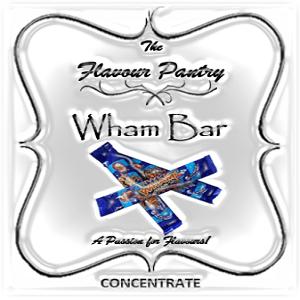 Wham Bar v2 web