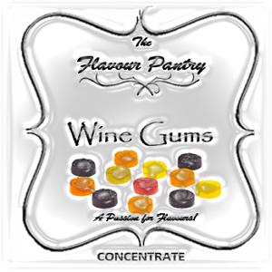 Wine Gums v2 web