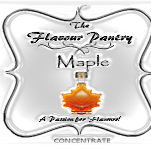 Maple by The Flavour Pantry 2