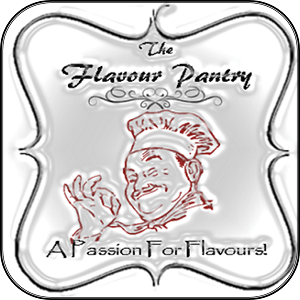 The Flavour Pantry Concentrates