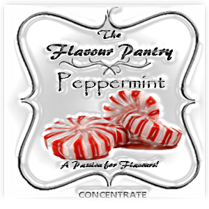 Peppermint by The Flavour Pantry 2