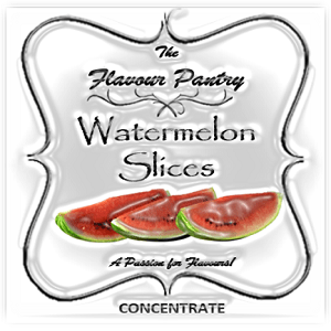 Watermelon Slices by The Flavour Pantry 2