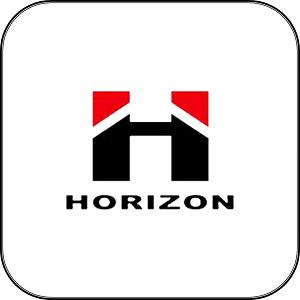 HorizonTech Vape Coils