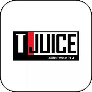 T Juice Concentrates