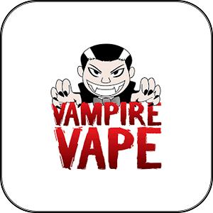 Vampire Vape Concentrates
