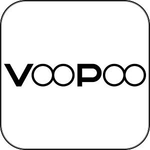 VooPoo Vape Coils