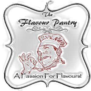 The Flavour Pantry Shortfills