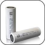 Molicel 21700 Battery