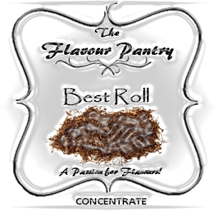 Best Roll Tobacco by The Flavour Pantry
