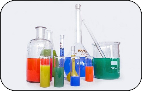 All About Eliquid Mixing