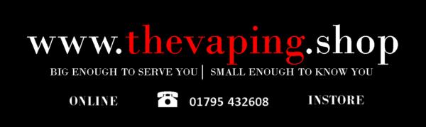 www.thevaping.shop logo