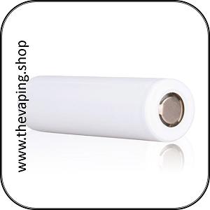 Battery Wraps 21700